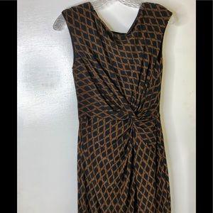 Lauren Ralph Lauren | Dress